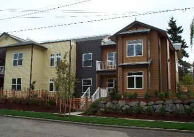 "<p class=""title"">Midori Condominiums Front</p><p class=""address"">NC Enterprises | 1515 East Yesler Way</p>"