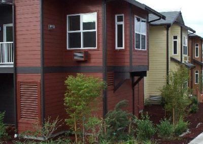 "<p class=""title"">Midori Condominiums</p><p class=""address"">NC Enterprises | 1515 East Yesler Way</p>"
